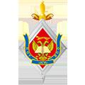 Университет Синергия Оренбург, Московский финансово-экономический университет